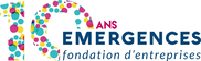 logo emergences